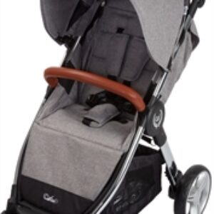 Stroller for Babies Best ARRUE EKO 2.0