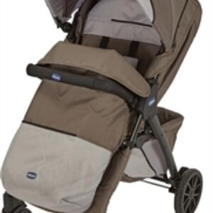 Stroller for Babies Best CHICCO KWIK ONE