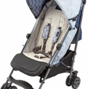 Stroller for Babies Best EASYWALKER DISNEY BY EASYWALKER