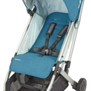 Stroller for Babies Best UPPABABY MINU